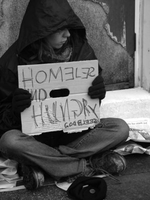 1homeless_and_hungry_by_hippykitty