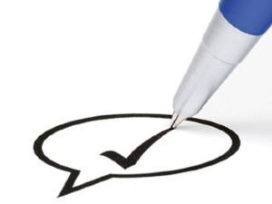 4e782eb8e03446228c0c4f05767f2254-survey-pen-flipper